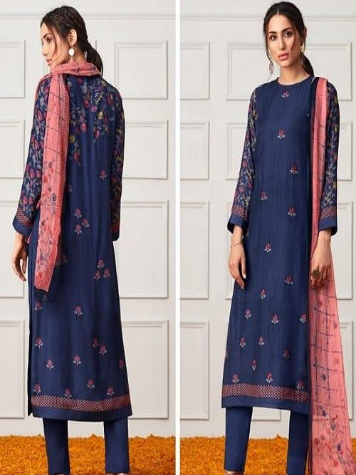 Sahiba-Sarg-Pure-Cotton-Silk-Digital-Print-With-Hand-Work-Salwar-Suit-972