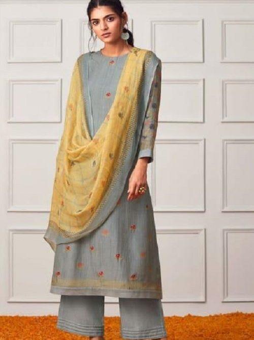 Sahiba-Sarg-Pure-Cotton-Silk-Digital-Print-With-Hand-Work-Salwar-Suit-978