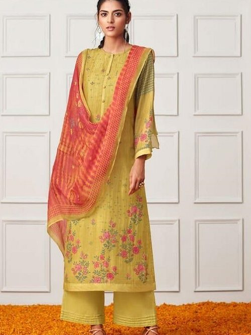 Sahiba-Sarg-Pure-Cotton-Silk-Digital-Print-With-Hand-Work-Salwar-Suit-983