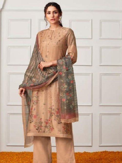 Sahiba-Sarg-Pure-Cotton-Silk-Digital-Print-With-Hand-Work-Salwar-Suit-988