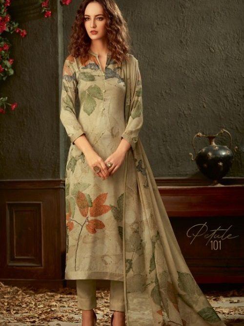 Sahiba-Shiddat-Petule-Crepe-Digital-Print-With-Swarovski-Work-Salwar-Suit-101