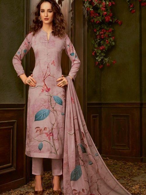 Sahiba-Shiddat-Petule-Crepe-Digital-Print-With-Swarovski-Work-Salwar-Suit-102
