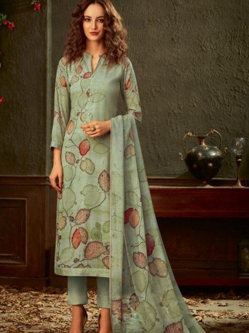Sahiba-Shiddat-Petule-Crepe-Digital-Print-With-Swarovski-Work-Salwar-Suit-103
