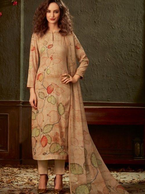 Sahiba-Shiddat-Petule-Crepe-Digital-Print-With-Swarovski-Work-Salwar-Suit-104