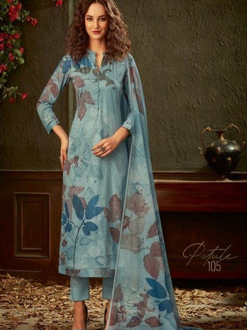 Sahiba-Shiddat-Petule-Crepe-Digital-Print-With-Swarovski-Work-Salwar-Suit-105