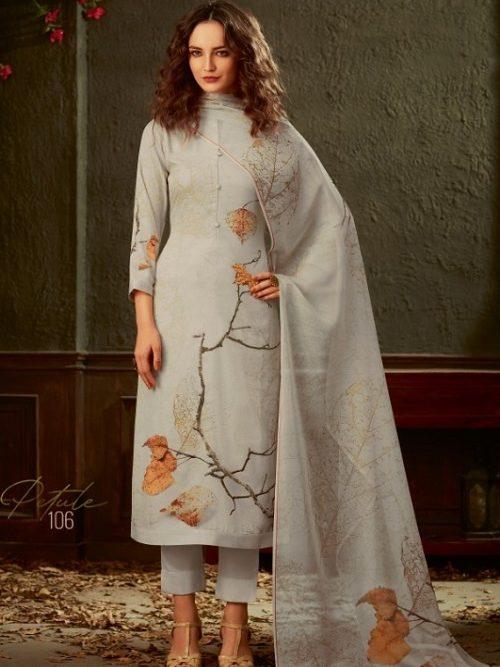 Sahiba-Shiddat-Petule-Crepe-Digital-Print-With-Swarovski-Work-Salwar-Suit-106