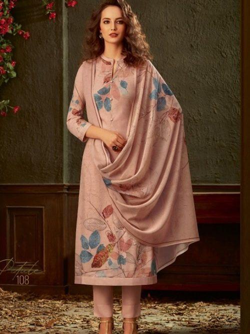 Sahiba-Shiddat-Petule-Crepe-Digital-Print-With-Swarovski-Work-Salwar-Suit-108