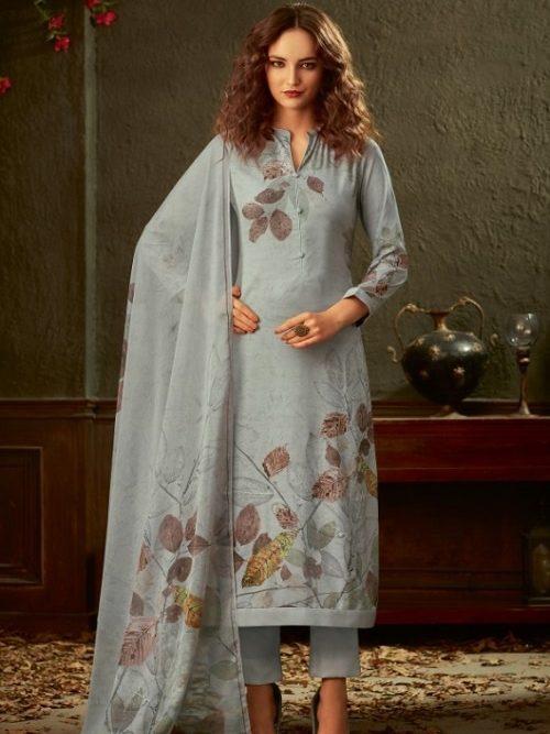 Sahiba-Shiddat-Petule-Crepe-Digital-Print-With-Swarovski-Work-Salwar-Suit-109