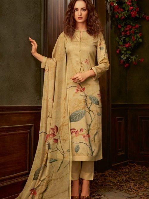 Sahiba-Shiddat-Petule-Crepe-Digital-Print-With-Swarovski-Work-Salwar-Suit-110