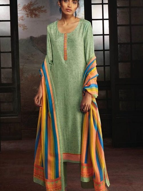 Ganga-Fashions-Soleia-Pure-Bemberg-Ice-Silk-Digital-Print-With-Finest-Embroidery-On-Neckline-Salwar-Suit-C0143
