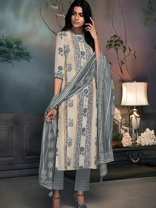 Jayvijay-Presents-Lavanya-Pure-Cotton-Jacquard-Printed-with-Work-Designer-Ladies-Suit-4681