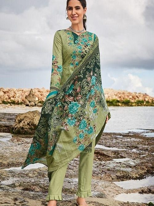 Ishaal-Prints-Presents-Gulmohar-14-Pure-Lawn-Unstitched-Ladies-Salwar-Suit-1402