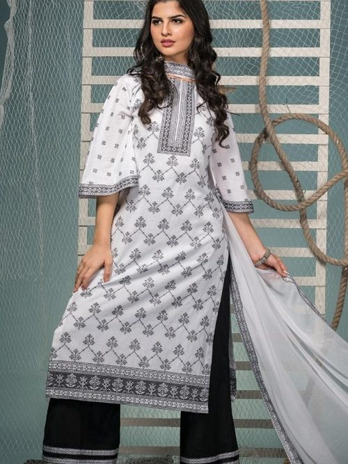 Naariti-Kinara-Linen-Cotton-Jamdani-Self-Weaving-Salwar-Suit-5406