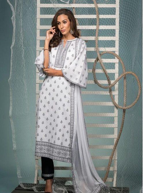 Naariti-Kinara-Linen-Cotton-Jamdani-Self-Weaving-Salwar-Suits-5401