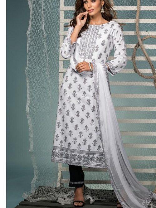 Naariti-Kinara-Linen-Cotton-Jamdani-Self-Weaving-Salwar-Suits-5403